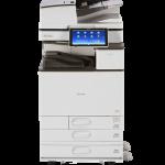 Eqp-MP-C4504-10